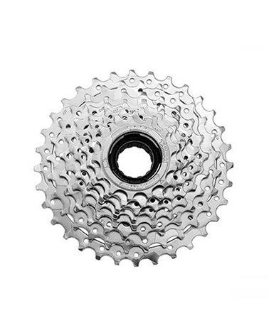 Sunrace Ruota Libera 8 Filetto e-Bike Mfe60 13-32