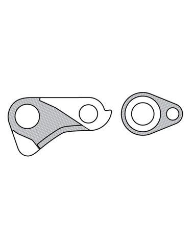 Union Gear Hanger Gh-182