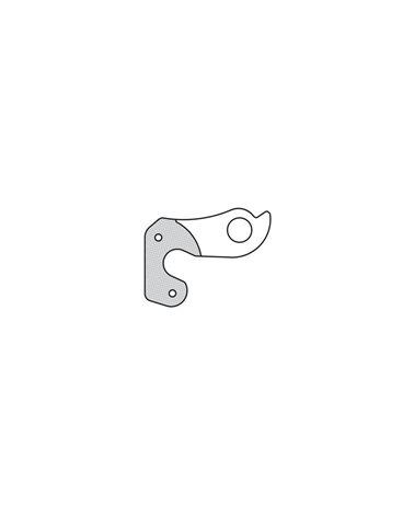 Petzl Vasak Flex-Lock Ramponi Alpinismo Classico