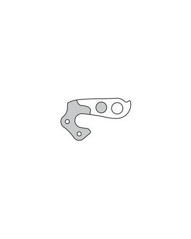 Union Gear Hanger Gh-219