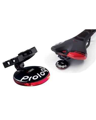 Salomon Speedcross 4 GTX Gore-Tex Scarpe Uomo, Hawaiian Surf/Black/Scarlet Ibis