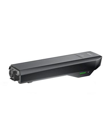 Bosch Powerpack Rack Type 500, Anthracite, 500 Wh