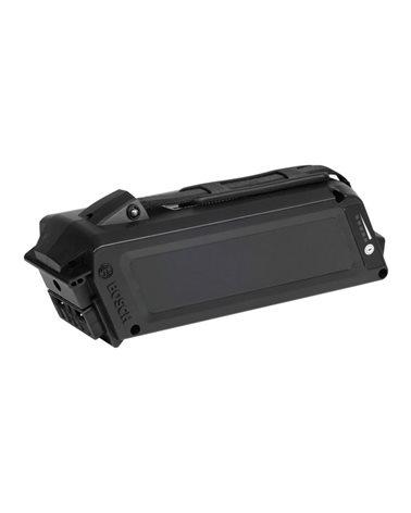 Bosch Powerpack Frame 400, Black, 400 Wh