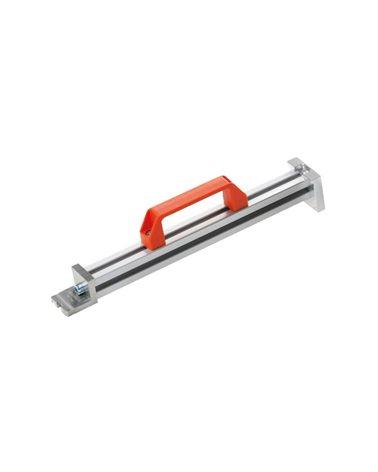 Bosch Powertube Battery Gauge, Vertical, For Checking Battery Holder Adjustment