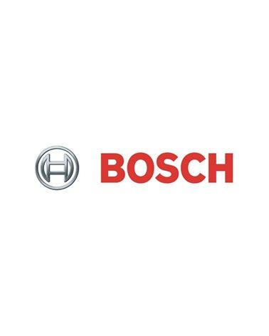 Bosch Asisstence Kit Bdu2Xx No Warranty