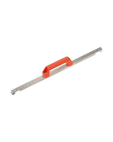 Bosch Powertube Battery Assembly Jig, Vertical, For Optimum Adjustment Of The Battery Holder