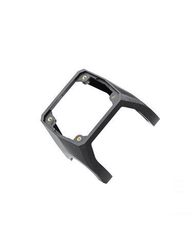 Look Keo Blade Carbon TI 16 Pedali Bici Strada con Tacchette