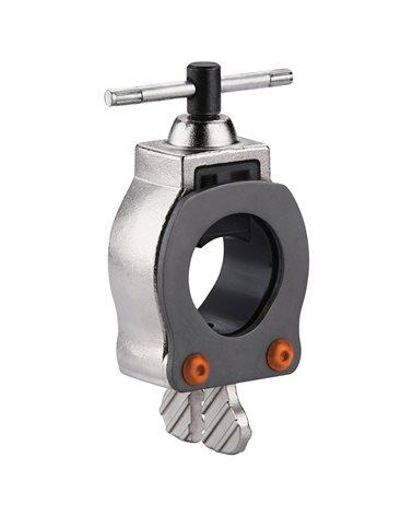 Icetoolz Morsetto per Taglio Tubo della Forcella Fino a 1-1/8 di Diametro