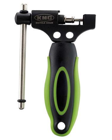 KMC Chain Tool KMC 1-11 Speed