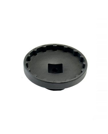 Icetoolz Bb Tool For �52.2mm-16T (T47) Adaptor.