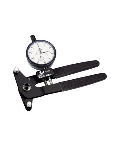 Icetoolz Tensiometro Raggi E381 Professionale Analogico