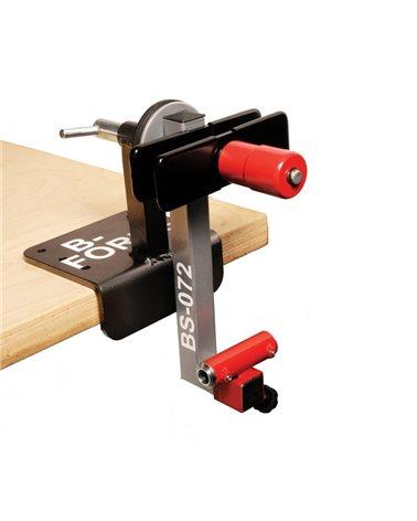 Bicisupport B-Forks Specific Tool For Forks Maintenance, For Any Kind Of Fork.