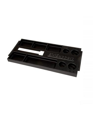 Bicisupport Tools Basin For Art. 567006070