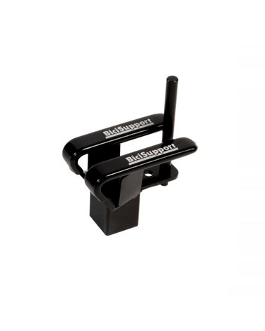 Bicisupport Special Support With Safety System For The Frame, For Art. Bs-100/100K