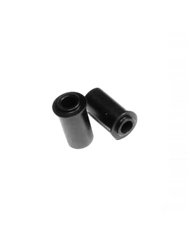 Bicisupport Couple Adapters For Passing Hole 12mm