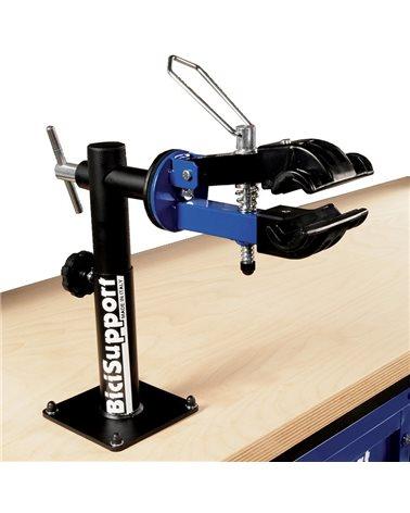 Bicisupport Desk Clamp