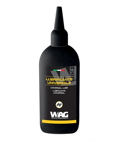 Wag Universal Lube 150ml
