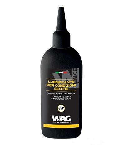 Wag Dry Lube 125ml