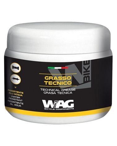 Wag Technical Grease, Waterproof 500Gr