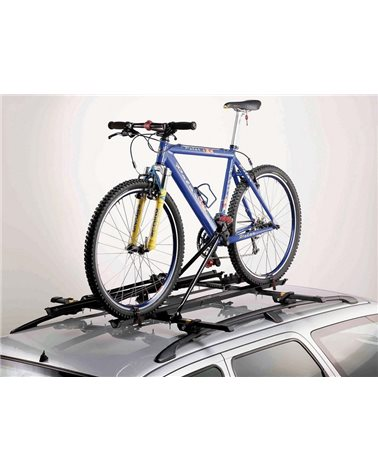 Peruzzo Bike Carrier For Roof
