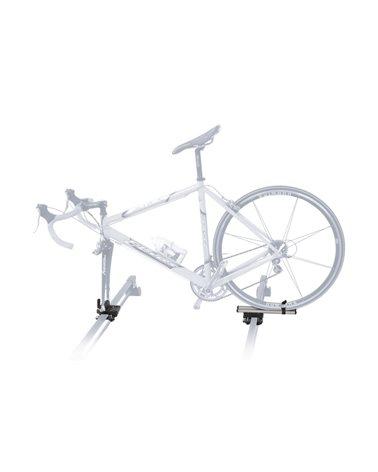 Peruzzo Cyclecarrier Pordoi Professional