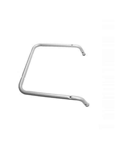 Peruzzo Arco Alluminio Firenze 1630mm