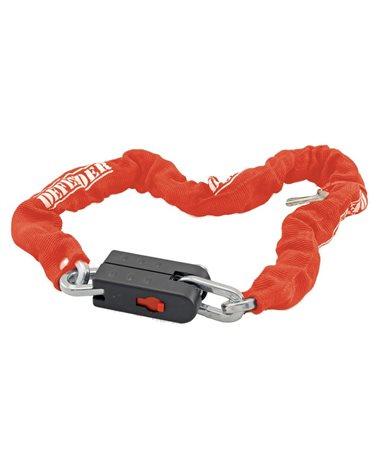 BTA Chain Lock Guardian 7X7X800mm.