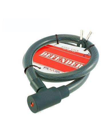 BTA Cobra Lock 25X1200mm.