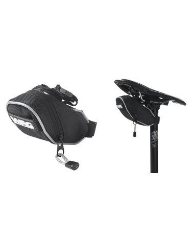 Wag Saddle Bag Mini With Velcro Strap