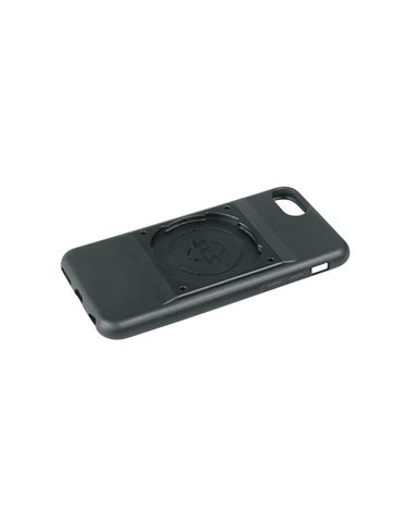Sks Germany Iphone 6/7/8 Cover Compit And Compit/E