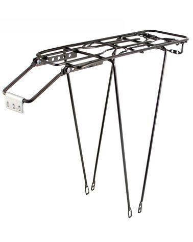 Menabo Stand-Up 2 Portabici Posteriore (2 Bici)