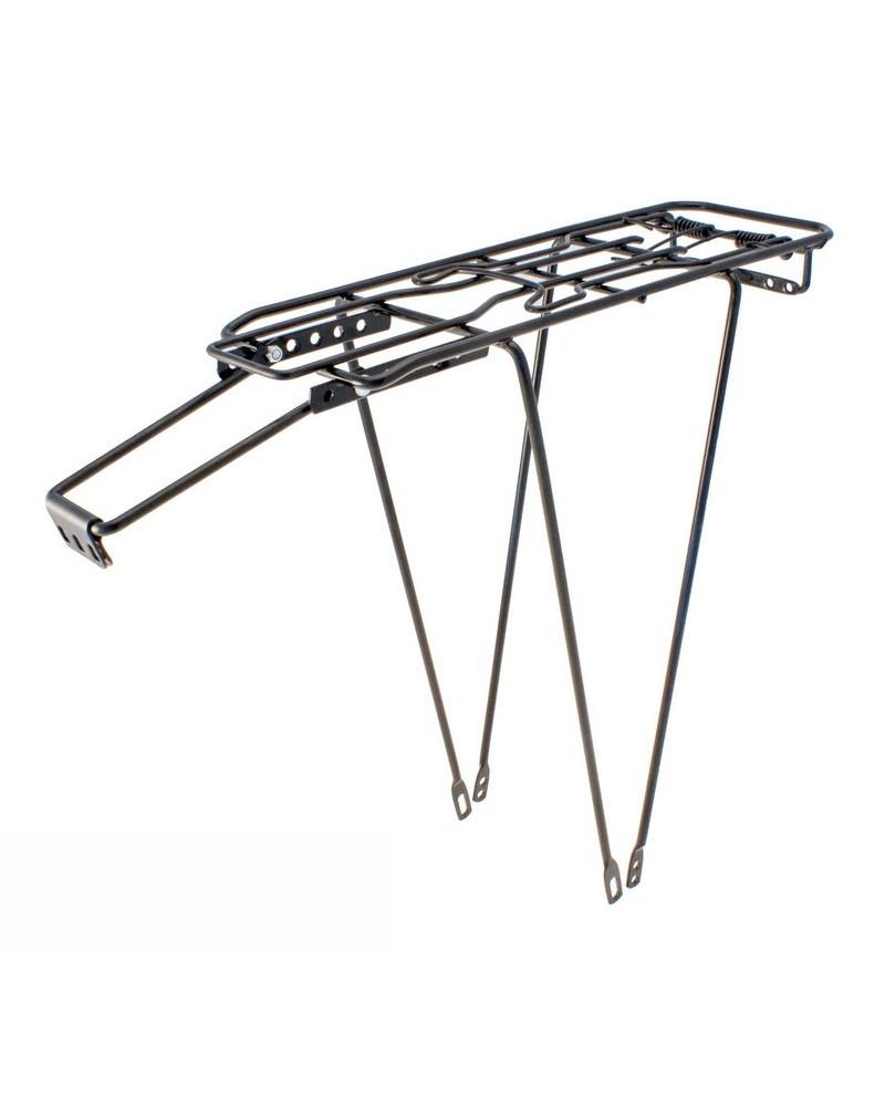 Menabo Stand-Up 3 Portabici Posteriore (3 Bici)