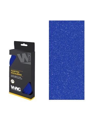 Wag Nastro Manubrio Basic, Blu