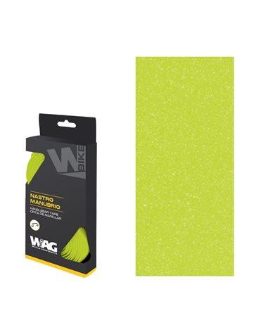 Wag Nastro Manubrio Basic, Verde