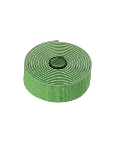 FSA Nastro Manubrio Power Touch Verde