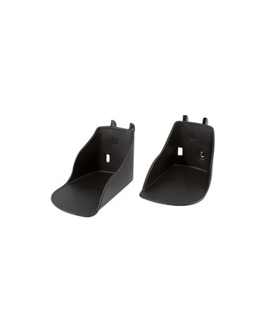 RMS Couple Of Footrest For The Rear Child Seat Kiki