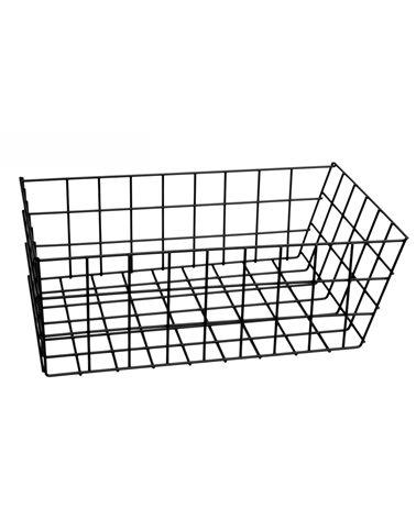 Peruzzo Basket For 58 831 0020