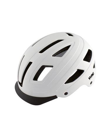 Gaerne Carbon G.Chrono Scarpe Road Ciclismo, Cancellara