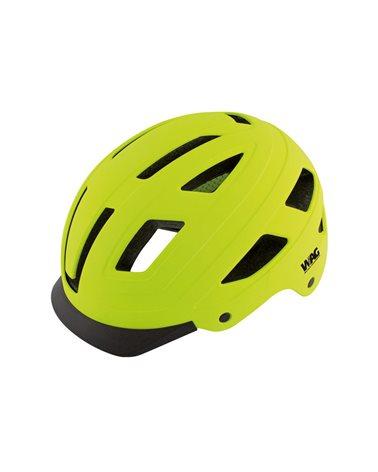 Gaerne Carbon Composite G.Chrono Scarpe Road Ciclismo, Greipel