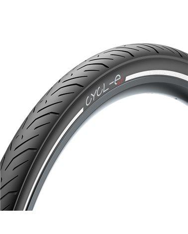 Gaerne Carbon G.Olympia+ Scarpe MTB Ciclismo, Black