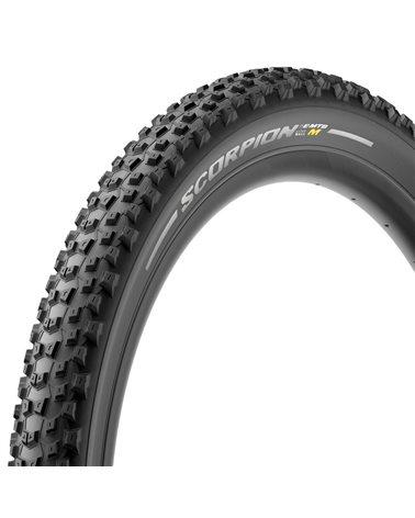 Pirelli Tire 27.5X2, 6 Scorpion E-MTB M