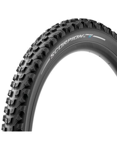 Pirelli Tire 27.5X2, 6 Scorpion Enduro Soft Terrain