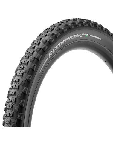Pirelli Tire 27.5X2, 6 Scorpion Enduro Rear