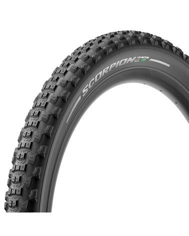 Pirelli Tire 27.5X2, 6 Scorpion E-MTB R