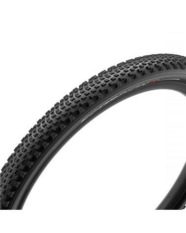 Pirelli Tire 27.5X2, 4 Scorpion Enduro Hard Pack