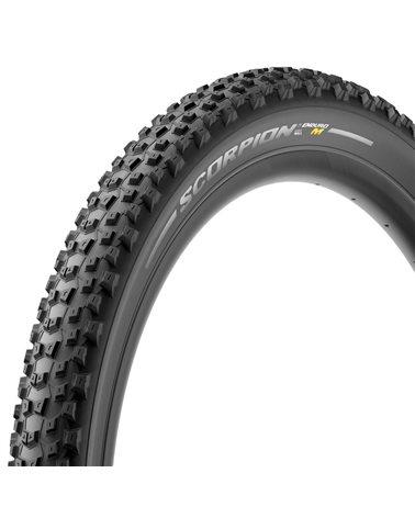 Pirelli Tire 27.5X2, 4 Scorpion Enduro Mixed Terrain