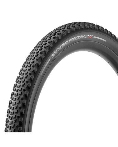 Pirelli Tire 29X2, 2 Scorpion Xc Hard Pack