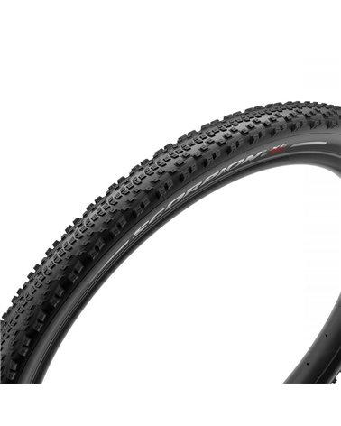Pirelli Tire 29X2, 2 Scorpion Xc Mixed Terrain Yellow Lable