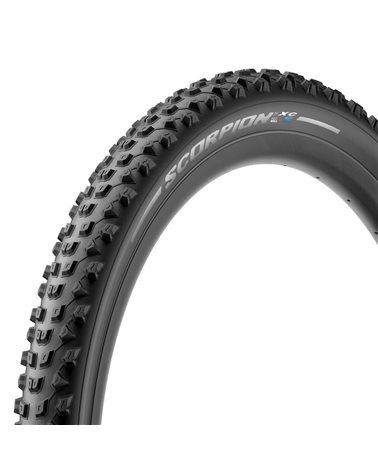 Pirelli Tire 29X2, 2 Scorpion Xc Soft Terrain