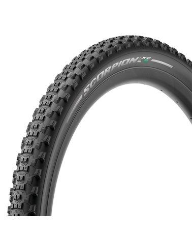 Pirelli Tire 29X2, 2 Scorpion Xc Rear